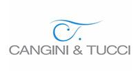 Cangini&Tucci