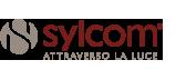 Sylcom