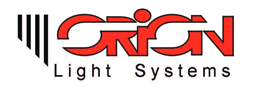 Orion Light Systems