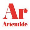 Фабрика Artemide