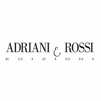 Фабрика Adriani & Rossi