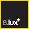 B-lux