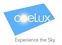 Фабрика CoeLux