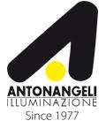 Antonangeli Illuminazione