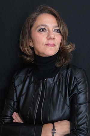 Barbara Balestreri