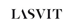 Фабрика Lasvit
