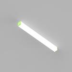 Потолочный светильник Prolicht Fino surface, фото 1