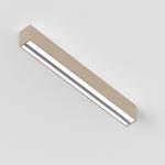 Потолочный светильник Prolicht GROOVE surface, фото 1