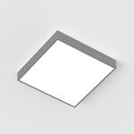 Потолочный светильник Prolicht PI² surface, фото 1