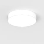 Потолочный светильник Prolicht SIGN SURFACE, фото 1
