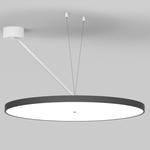 Подвесной светильник Prolicht SIGN Diva Move, фото 1