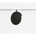 Трековый светильник Eden Design °o-disk, фото 1