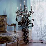 Напольный светильник Art et Floritude Balthazar Floor lamp, фото 1