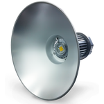 1 Luxeon Pollux LED 100, фото 1