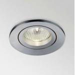 Встраиваемый в потолок светильник Delta Light LUX S2, фото 1