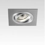 Встраиваемый в потолок светильник Delta Light CIRCLE S S2, фото 1