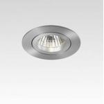 Встраиваемый в потолок светильник Delta Light RINGO S1, фото 1