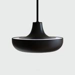 Подвесной светильник Umage Cassini, фото 1