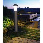 Осветительный столб Leds C4 Balizas 55-9336-Z5-M2, фото 1
