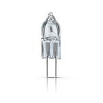 Галогенная лампа Philips Capsuleline, фото 1