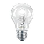 Галогенная лампа Philips Halogen Classic A-shape, фото 1