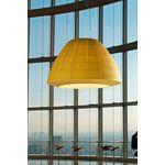 Подвесной светильник Axo Light (Lightecture) Bell SPBEL118LED, фото 1