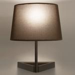 Настенный светильник Molto Luce BIVIO WALL, фото 1