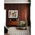 Напольный светильник Delightfull STARDUST Floor, фото 2