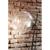 Напольный светильник Fisionarte MOCO Floor lamp, фото 3