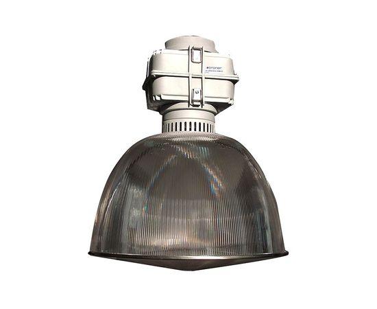 Подвесной светильник  Geliodor70/150/250/400, фото 1