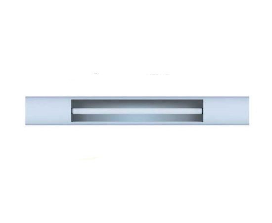 Подвесные системы освещения Halla, фото 1