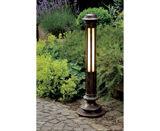 Осветительный столб Robers AL 6600, фото 1