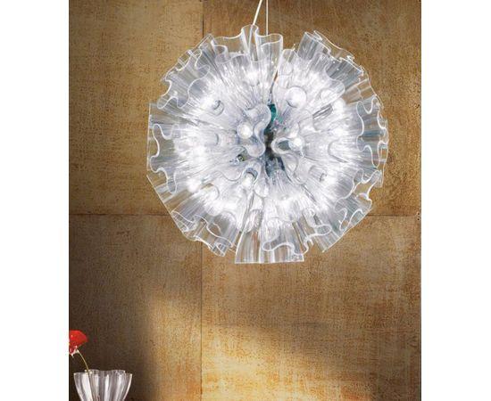 Подвесной светильник Axo Light Blum SP BLUM 19, фото 1