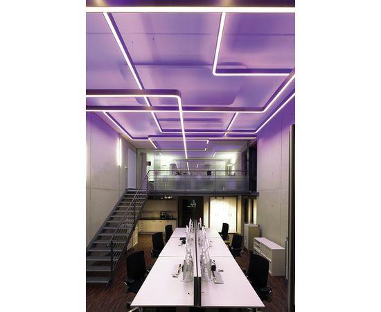 Подвесной светильник Lightnet Liquid Line 3D Suspended, фото 2