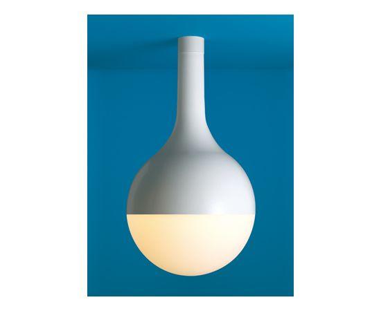 Потолочный светильник Metalarte Nanit t2, фото 3