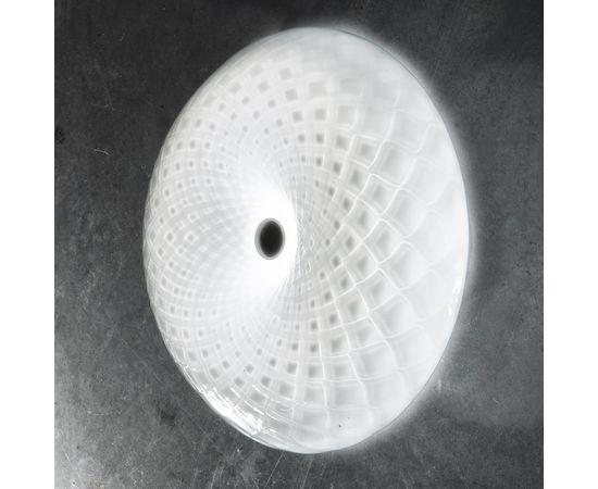 Настенный светильник Italamp CICLA Wall, фото 3
