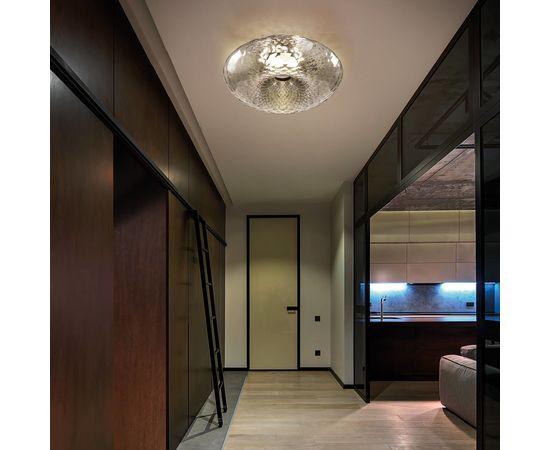Потолочный светильник Italamp CICLA Ceiling, фото 2