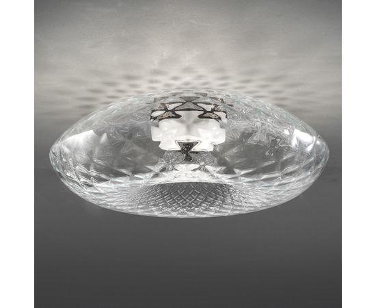 Потолочный светильник Italamp CICLA Ceiling, фото 3