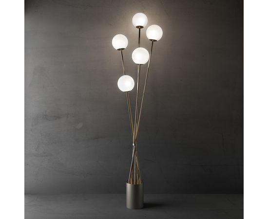 Напольный светильник Italamp TEA Floor lamp, фото 2