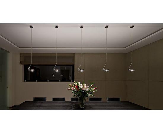 Подвесной светильник Occhio Sento filo, фото 8