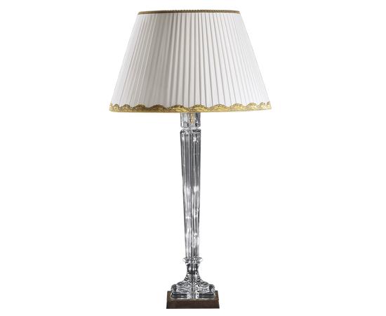 Настольная лампа Italamp 8052/LP, фото 1