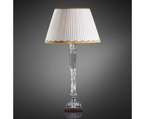 Настольная лампа Italamp 8052/LP, фото 2