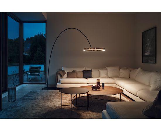 Напольный светильник Occhio Mito largo, фото 8