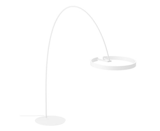 Напольный светильник Occhio Mito largo, фото 6