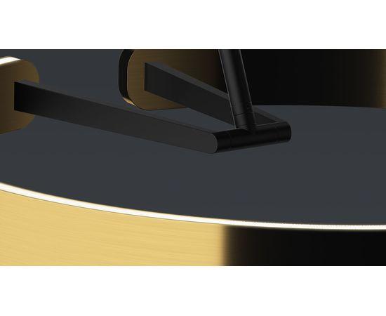 Напольный светильник Occhio Mito largo, фото 2