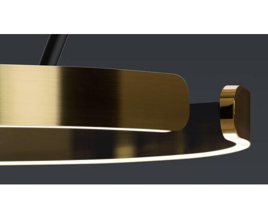 Напольный светильник Occhio Mito largo, фото 3