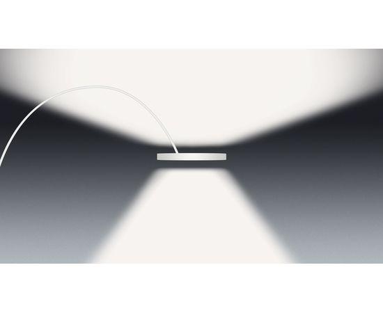 Напольный светильник Occhio Mito largo, фото 7