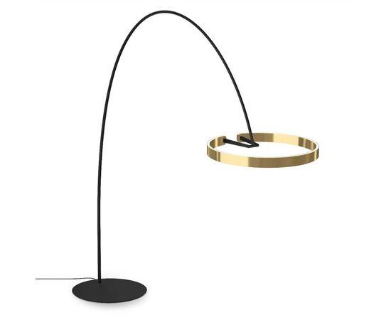 Напольный светильник Occhio Mito largo, фото 1