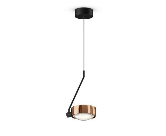 Подвесной светильник Occhio Sento filo, фото 1