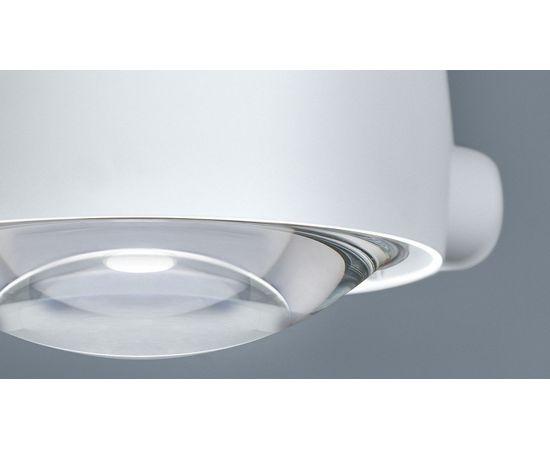 Подвесной светильник Occhio Sento filo, фото 4